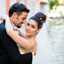 130x130 sq 1364948154098 weddingmariajulian 467