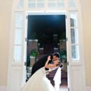 130x130 sq 1364948159668 weddingmariajulian 669