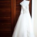 130x130 sq 1366058341292 weddingmariajulian 29