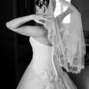 130x130 sq 1366058364916 weddingmariajulian 95