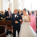 130x130 sq 1366058397353 weddingmariajulian 239