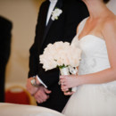 130x130 sq 1366058411128 weddingmariajulian 257