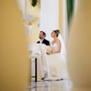 130x130 sq 1366058416531 weddingmariajulian 268