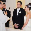 130x130 sq 1366058421714 weddingmariajulian 278
