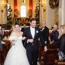 130x130 sq 1366058436358 weddingmariajulian 371