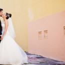 130x130 sq 1366058446085 weddingmariajulian 417