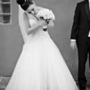 130x130 sq 1366058456667 weddingmariajulian 448