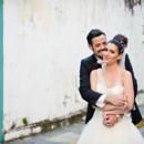 130x130 sq 1366058462380 weddingmariajulian 459