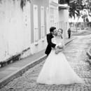 130x130 sq 1366058468543 weddingmariajulian 462
