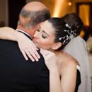 130x130 sq 1366058489431 weddingmariajulian 606