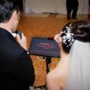 130x130 sq 1366058505921 weddingmariajulian 694