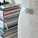 130x130 sq 1370530742543 weddinggracefred 3