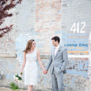 130x130 sq 1370530749969 weddinggracefred 4