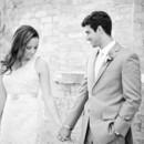 130x130 sq 1370530755907 weddinggracefred 7
