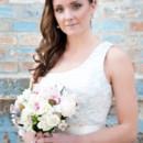 130x130 sq 1370530773077 weddinggracefred 19