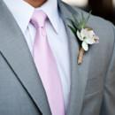 130x130 sq 1370530777313 weddinggracefred 21