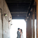 130x130 sq 1370530783556 weddinggracefred 23