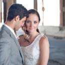 130x130 sq 1370530788694 weddinggracefred 26
