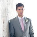 130x130 sq 1370530799300 weddinggracefred 41