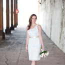 130x130 sq 1370530810044 weddinggracefred 48