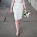 130x130 sq 1370530814743 weddinggracefred 51