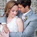130x130 sq 1370530819915 weddinggracefred 56
