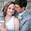 130x130 sq 1370530826170 weddinggracefred 58