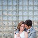 130x130 sq 1370530831510 weddinggracefred 61