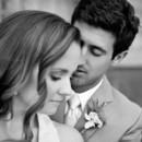 130x130 sq 1370530834896 weddinggracefred 65