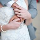 130x130 sq 1370530838639 weddinggracefred 66