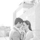 130x130 sq 1370530843073 weddinggracefred 71