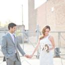 130x130 sq 1370530848158 weddinggracefred 72