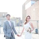 130x130 sq 1370530859356 weddinggracefred 77