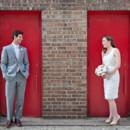 130x130 sq 1370530866394 weddinggracefred 80