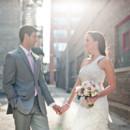 130x130 sq 1370530871607 weddinggracefred 84