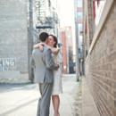 130x130 sq 1370530882980 weddinggracefred 88