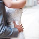 130x130 sq 1370530888183 weddinggracefred 89