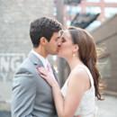 130x130 sq 1370530902046 weddinggracefred 97