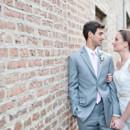 130x130 sq 1370530913758 weddinggracefred 101