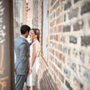 130x130 sq 1370530919346 weddinggracefred 106