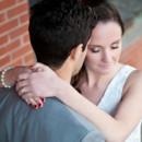 130x130 sq 1370530930439 weddinggracefred 110