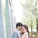 130x130 sq 1370530942039 weddinggracefred 118
