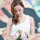 130x130 sq 1370530947034 weddinggracefred 120