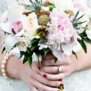 130x130 sq 1370530950425 weddinggracefred 121