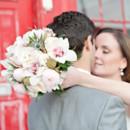 130x130 sq 1370530959398 weddinggracefred 144