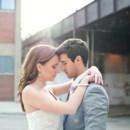 130x130 sq 1370530964018 weddinggracefred 148