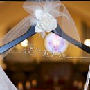 130x130 sq 1360103075881 lauratheoweddingfavs02