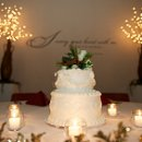 130x130 sq 1360103139515 lauratheoweddingfavs36