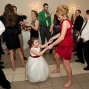 130x130_sq_1360103156293-lauratheoweddingfavs45