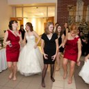 130x130_sq_1360103158081-lauratheoweddingfavs46